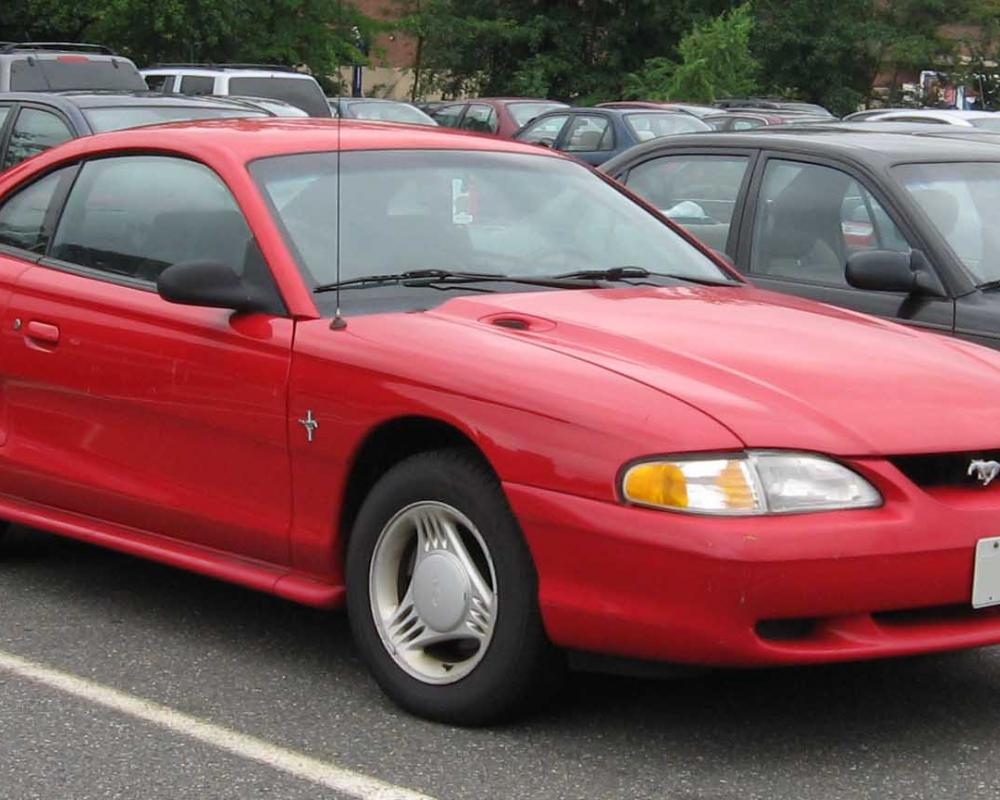File:94-98 Ford Mustang coupe.jpg