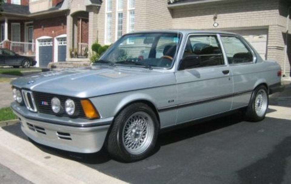 Bmw 320Is bmw via craigslist argument whether. Manufactured by year, model,