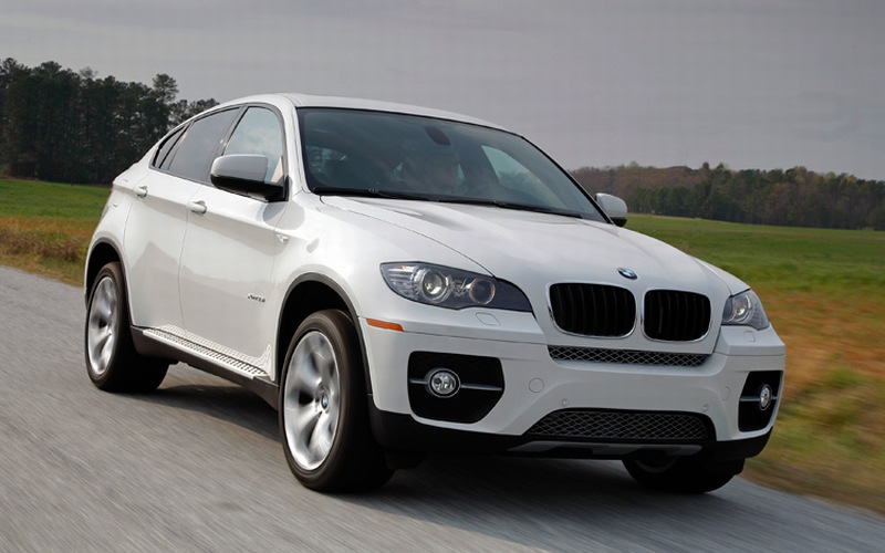 Price: $124,620.00. You save: $76,380.00 (38%). BMW-X6