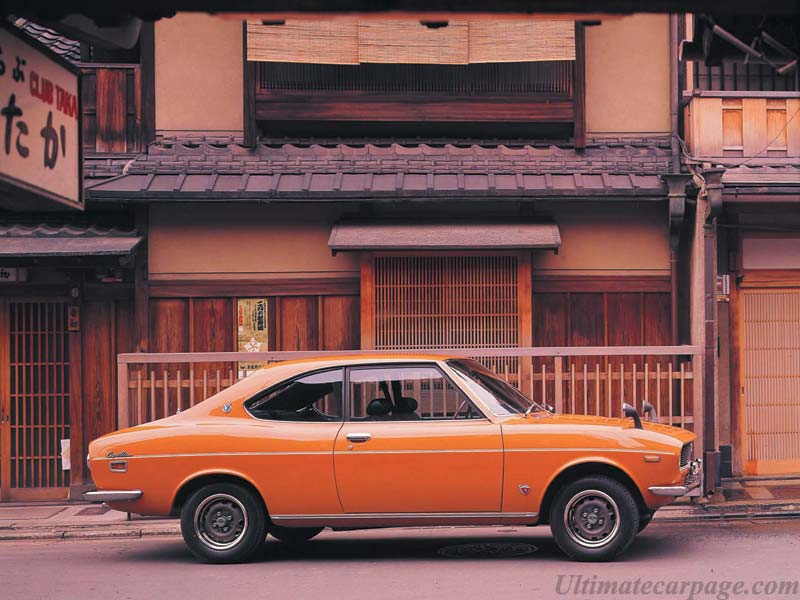 Japanese Club. It is totally stock with Herschel orange paint,