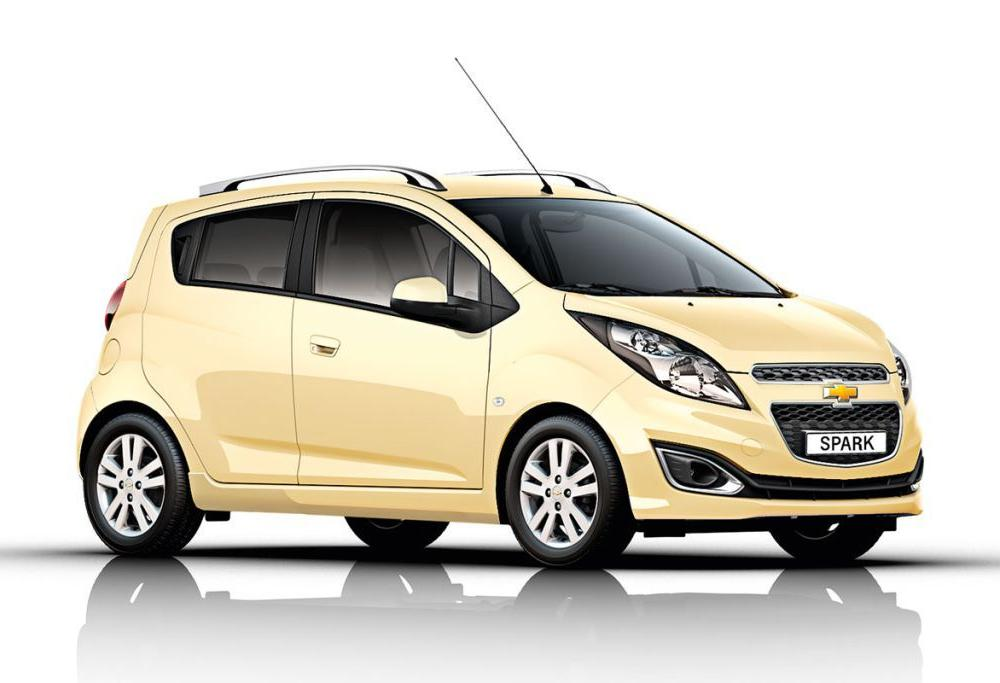 2013 Chevrolet Beat Price in India, 2013 Chevrolet Beat launch in ...