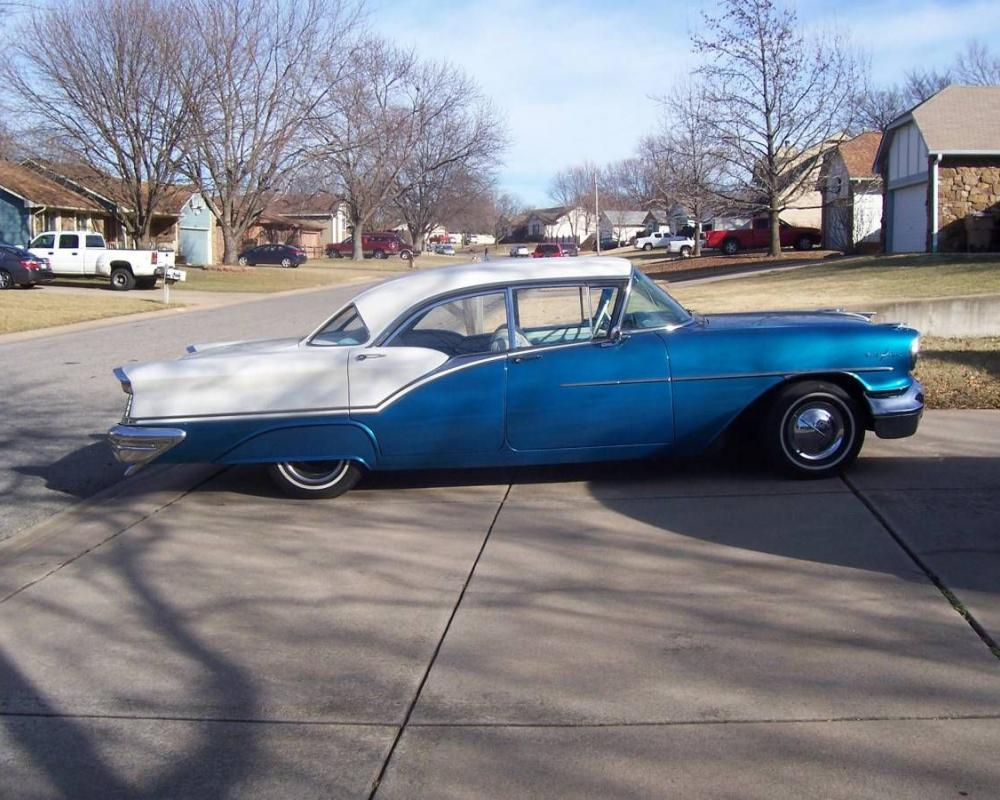 1957 Oldsmobile 98 4dr Hard Top | Oldsmobile, Cars for sale, Bmw car