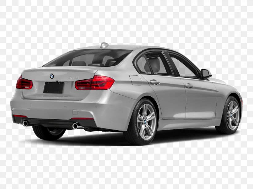 BMW 340 Car 2017 BMW 3 Series 2017 BMW M760, PNG, 2100x1575px ...
