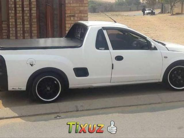 Opel - used opel pick up - Mitula Cars