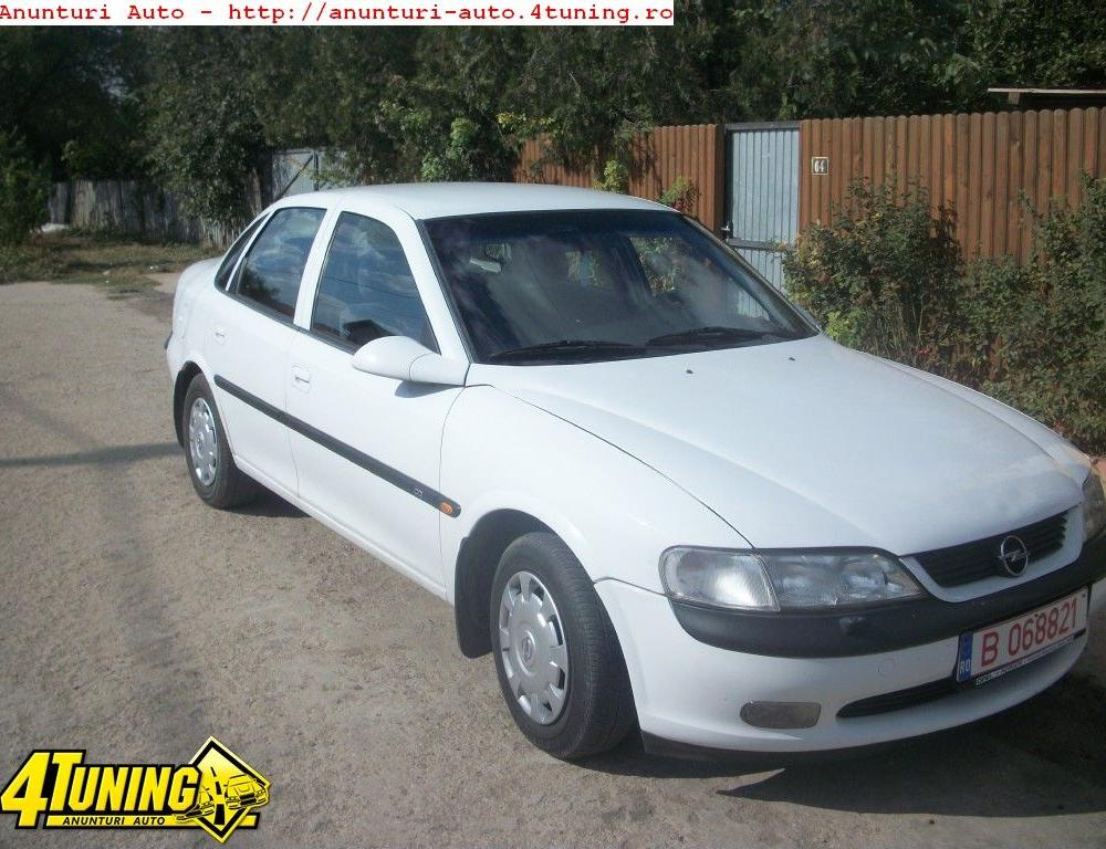 Opel Vectra 18 16V (With images) | Bmw car, Bmw, Opel