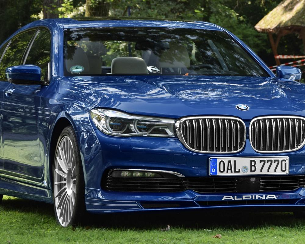 Datei:BMW Alpina B7 Biturbo G12.jpg – Wikipedia