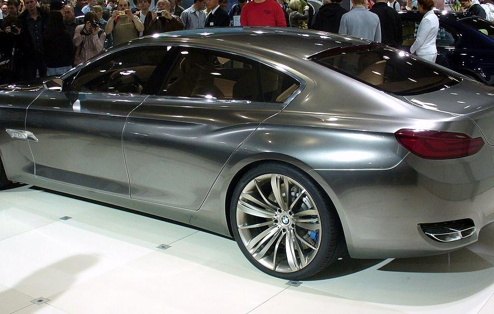 Datei:BMW Concept CS AMI Heck.JPG – Wikipedia