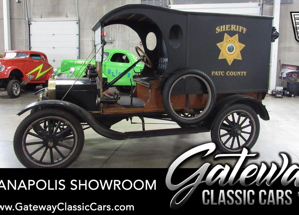 wagon For Sale | Gateway Classic Cars