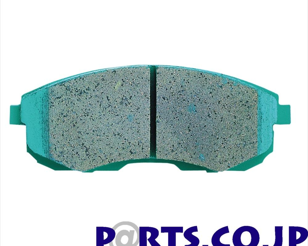 for Mazda MS-6 B SPEC brake pad front and rear set GEEB MX-6 | eBay