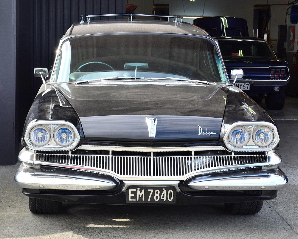 File:1960 Dodge Seneca Station Wagon (36023769220).jpg - Wikimedia ...