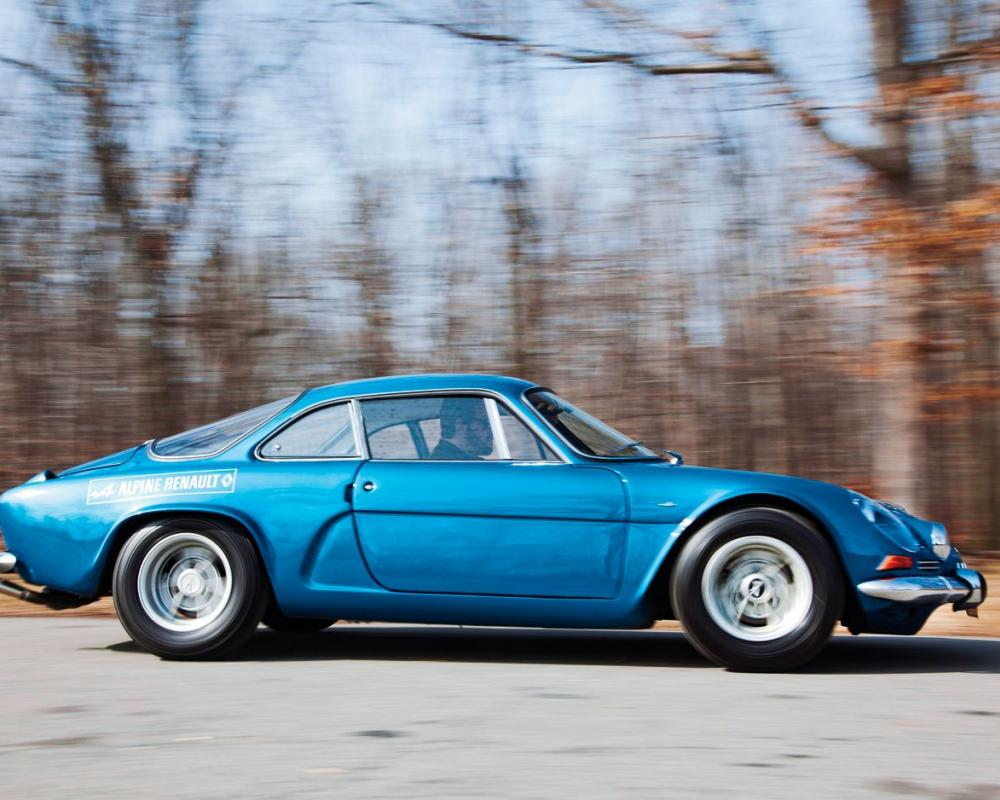 1975-Renault-Alpine-A110-1300VC-right-side-view.jpg (1500×938 ...