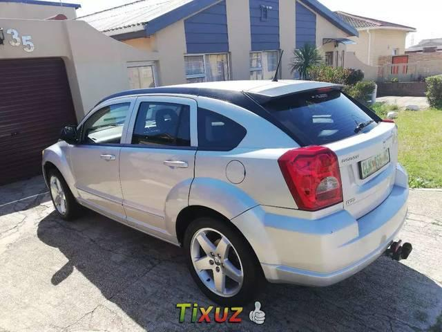 Dodge - used dodge caliber sxt crd - Mitula Cars