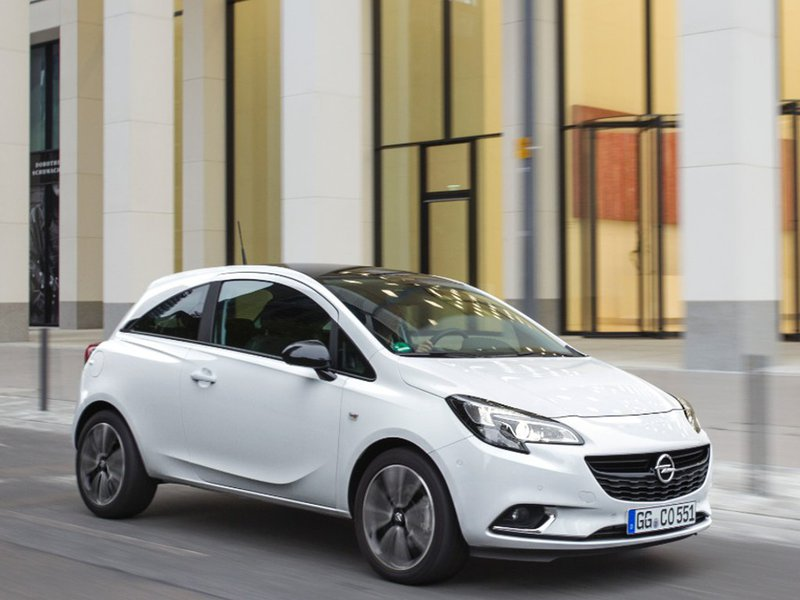 buy opel corsa - 28 images - archive corsa to buy naval view co za ...
