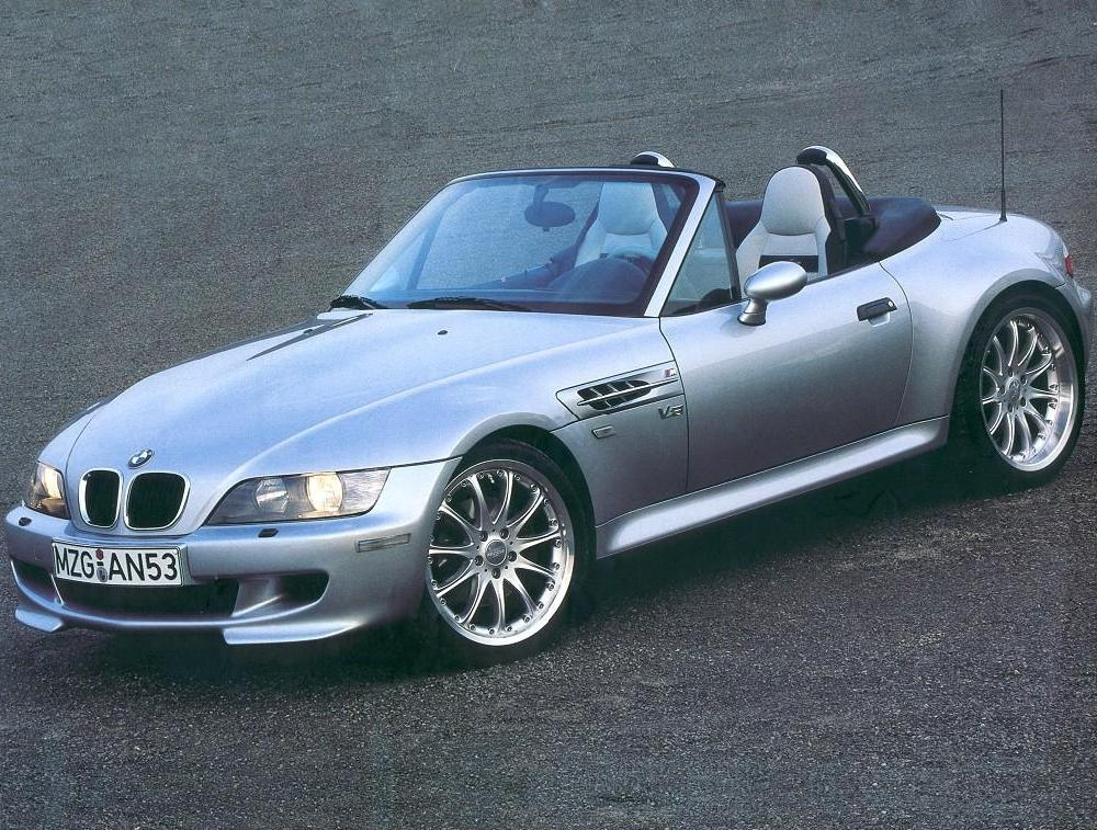 BMW Z3 wallpapers, Vehicles, HQ BMW Z3 pictures | 4K Wallpapers 2019
