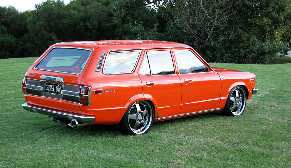 Index of /data_images/galleryes/mazda-rx-3-wagon/