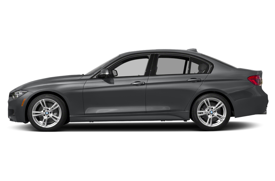 2018 BMW 340 Specs, Price, MPG & Reviews | Cars.com