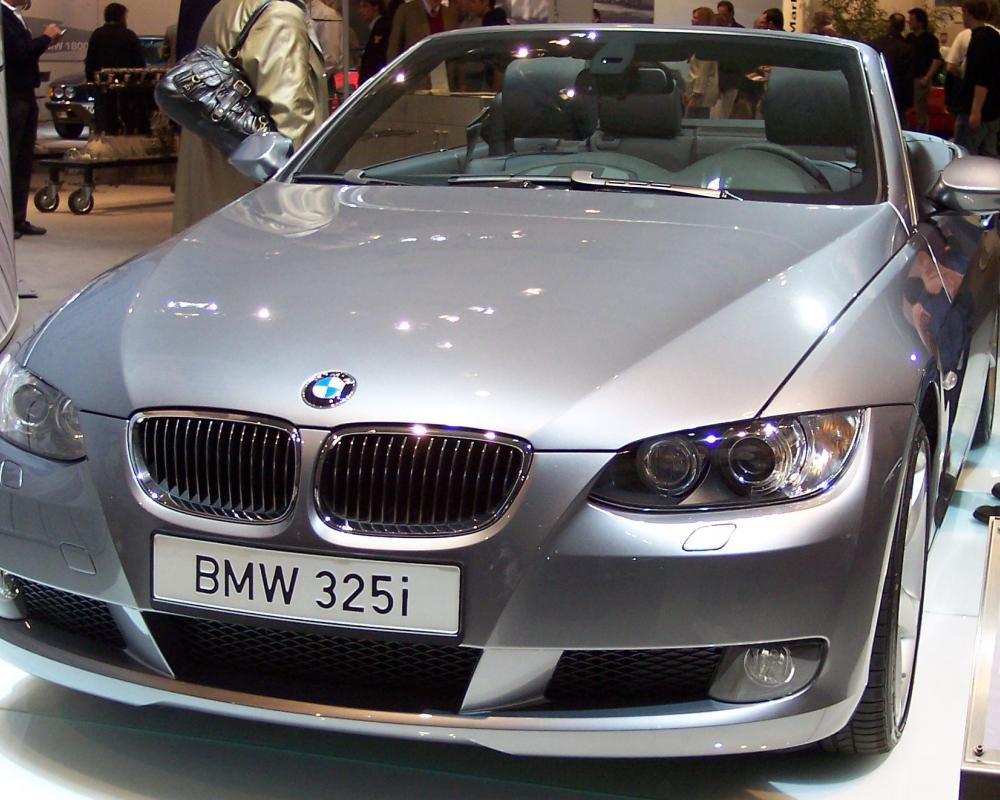 Bmw 526i Amazing Photo on OpenISO.ORG - Collection of Cars. Bmw ...