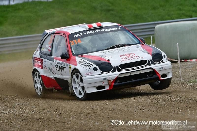 Toyota Corolla / Rally cars for sale