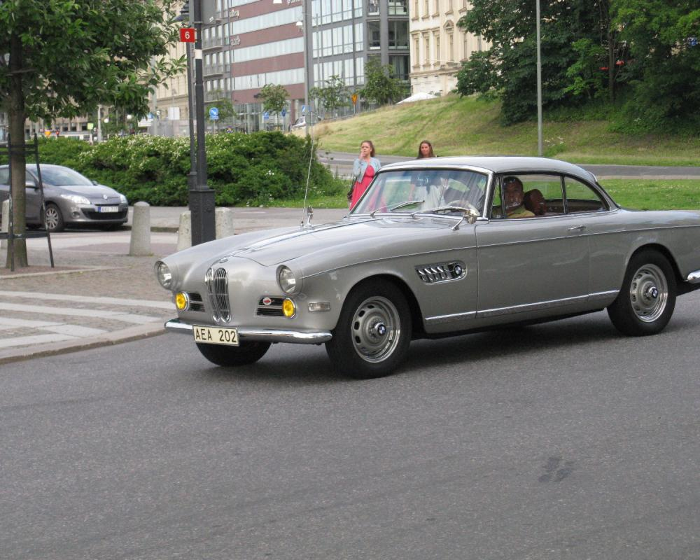 File:BMW 503 Coupé (7505002786).jpg - Wikimedia Commons