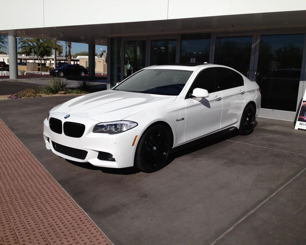2013 BMW 535i MSport | Bmw, Dream cars bmw, Bmw 535i