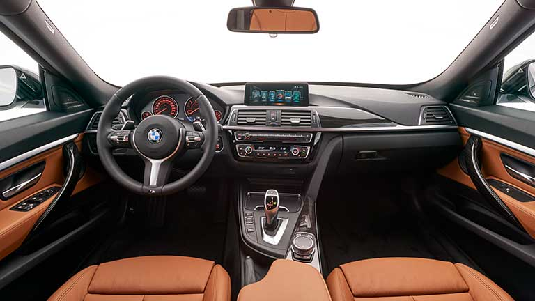 BMW 340 - Infos, Preise, Alternativen - AutoScout24