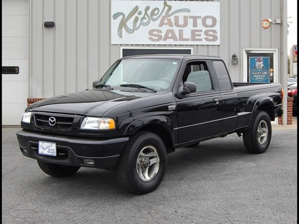 2003 Mazda Truck For Sale | New & Used Car Reviews 2020