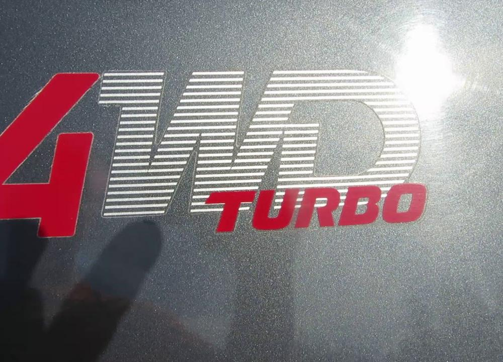 Mazda Bongo 1990 -Parts 2 turbo diesel 4WD - YouTube