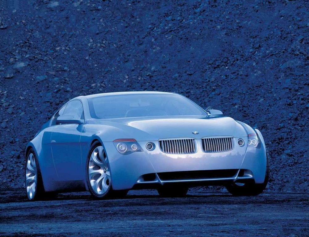 Images for > Bmw Z9