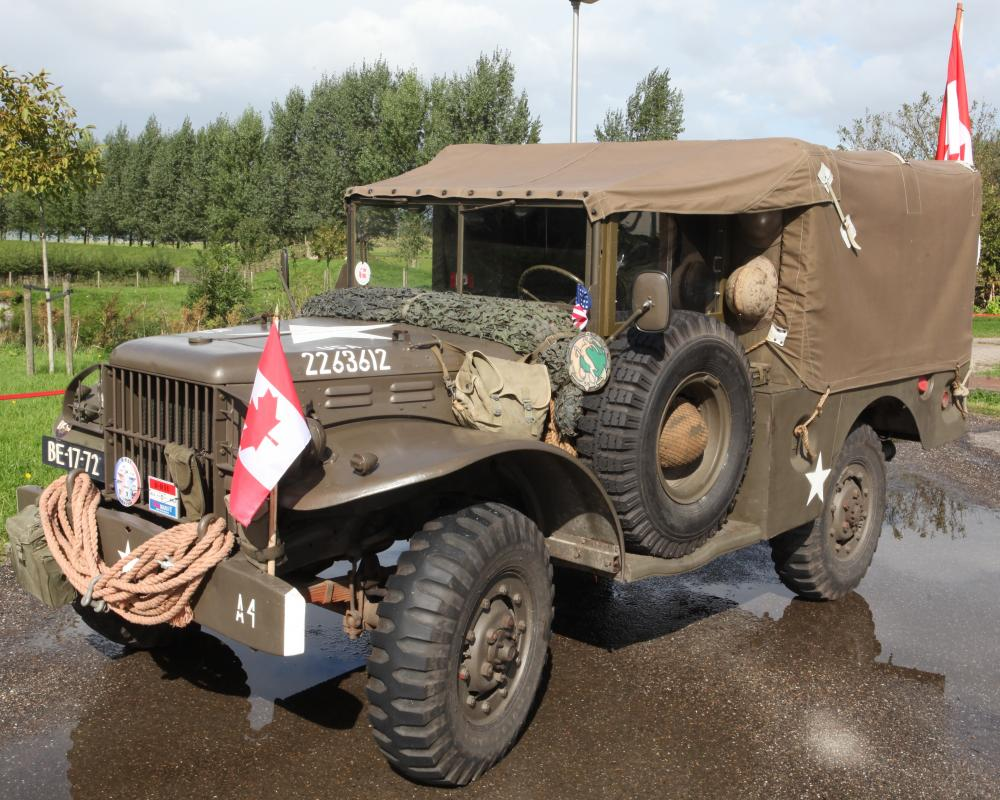 File:Dodge WC-51.jpg - Wikimedia Commons