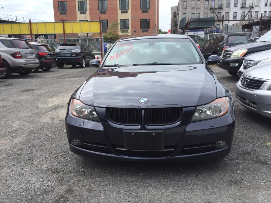 BMW 3 Series 2008 in Brooklyn, Queens, Staten Island, Jersey City ...