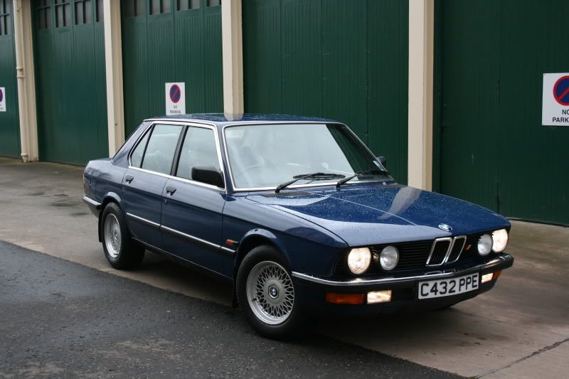 bmw 528e colors - Google Search (With images) | Bmw e28, Bmw, Euro ...
