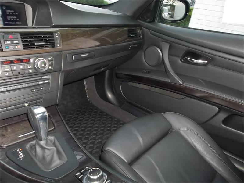 2013 BMW 335XI for sale in Raleigh