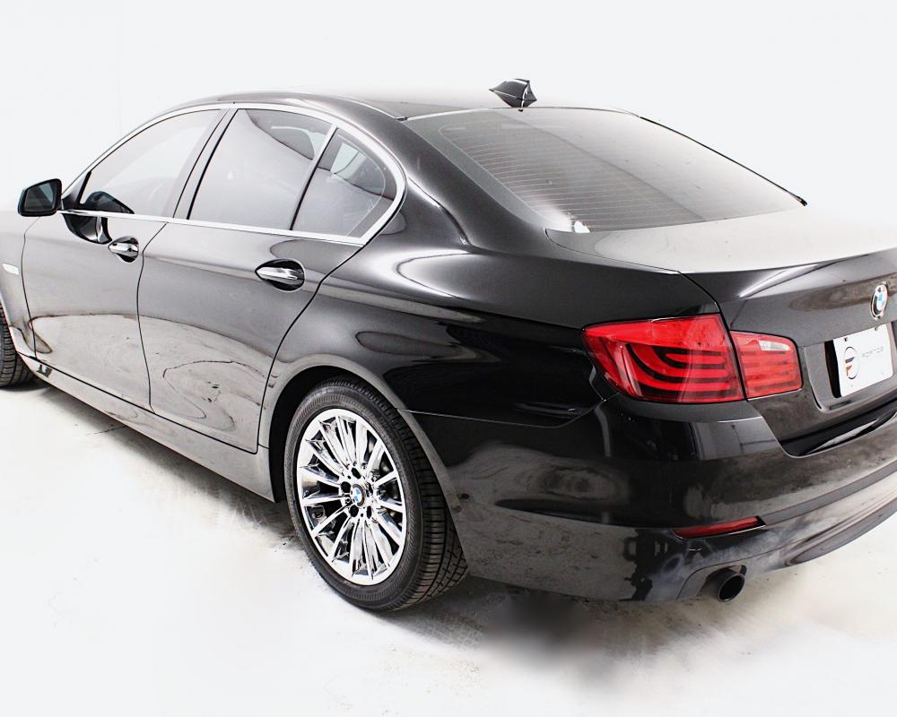 2011 BMW 535 Fortis Auto Group | Dealership in Las Vegas