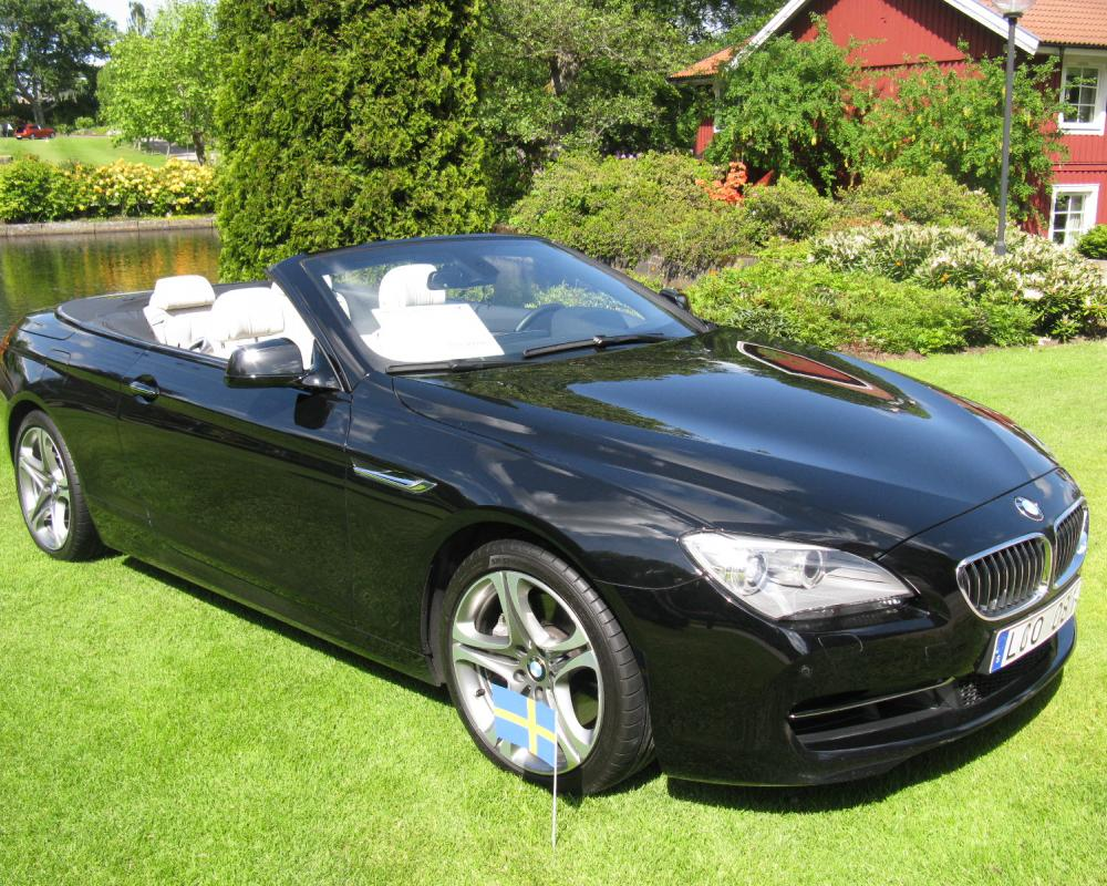 File:BMW 640i Cabriolet F13 (7345701970).jpg - Wikimedia Commons