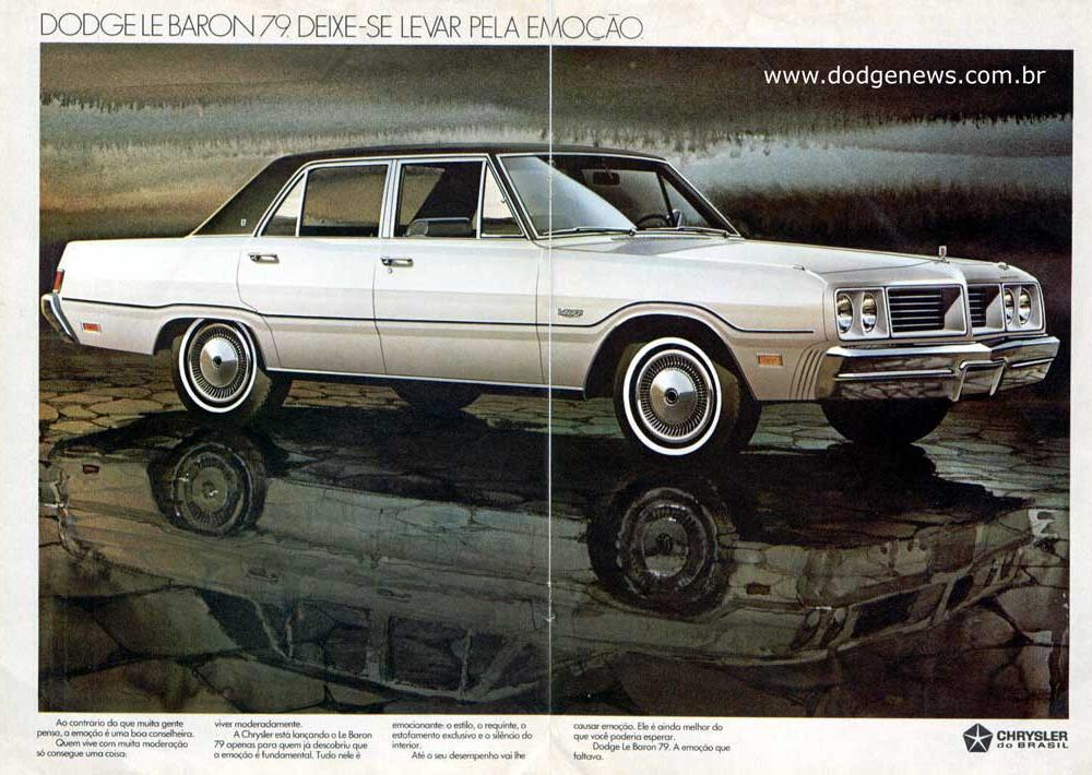 Images for > Dodge Lebaron