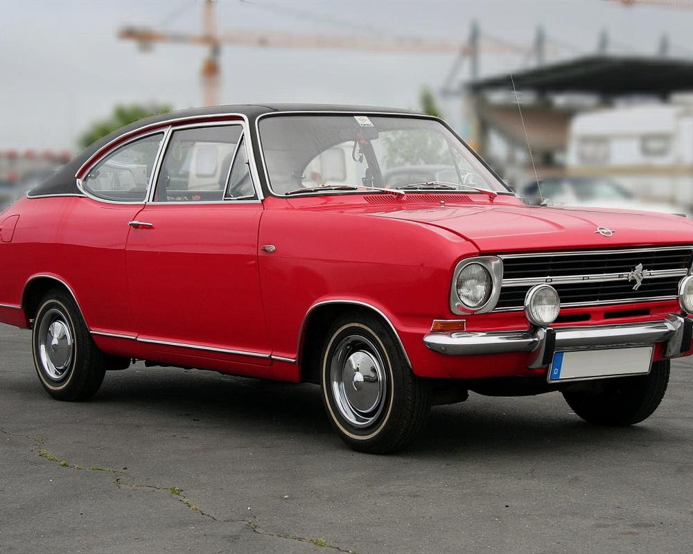 Datei:Opel Kadett B Coupé LS (2008-06-28).jpg – Wikipedia