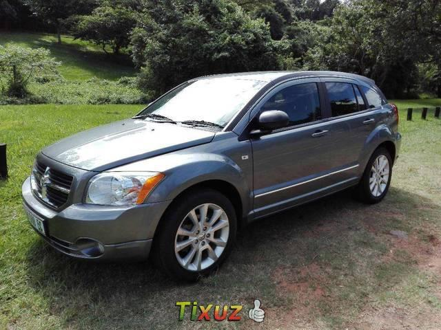 Dodge - used dodge caliber sxt price - Mitula Cars