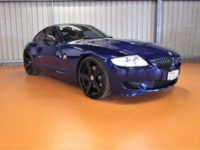 BMW Z4 Hamilton - 6 BMW Z4 Used Cars in Hamilton - Mitula Cars