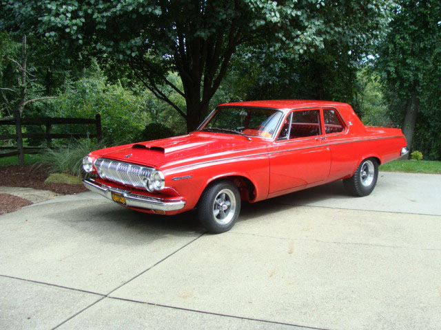Mopars For Sale 1960 - 1969 | Cars On Line.com | Classic Cars For Sale