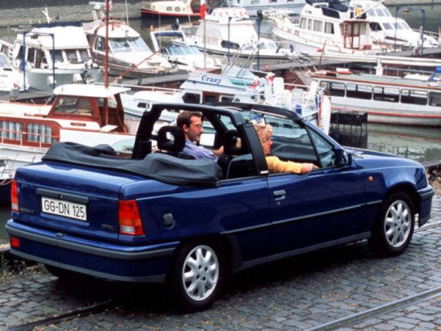Index of /data_images/galleryes/opel-kadett-cabriolet/