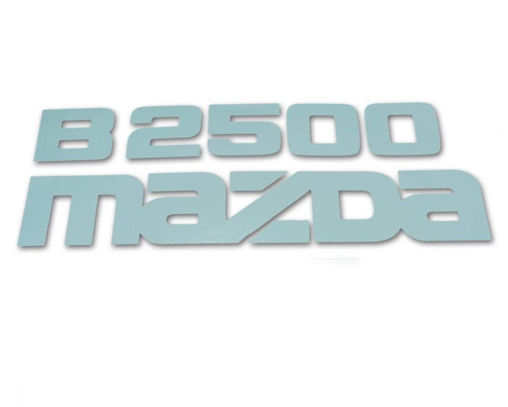 Cheap Mazda B2500 Problems, find Mazda B2500 Problems deals on ...