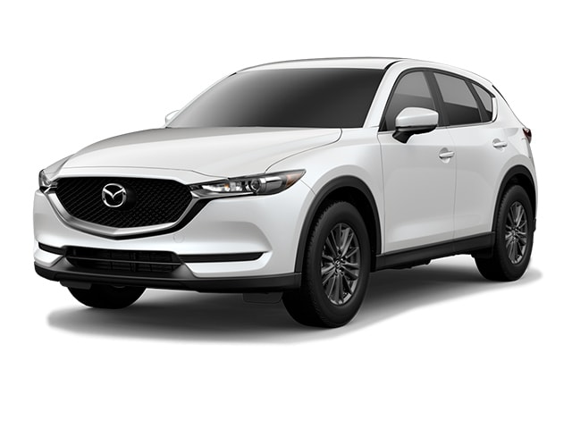 New Mazda Cars in Pottstown | MAZDA2, MAZDA3, MAZDA6, CX-5 & CX-9