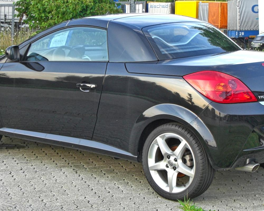 Datei:Opel Tigra TwinTop rear-1.jpg – Wikipedia