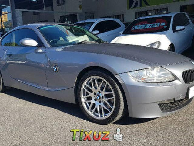 Currently 17 BMW Z4 for sale in Cape Town - Mitula Cars