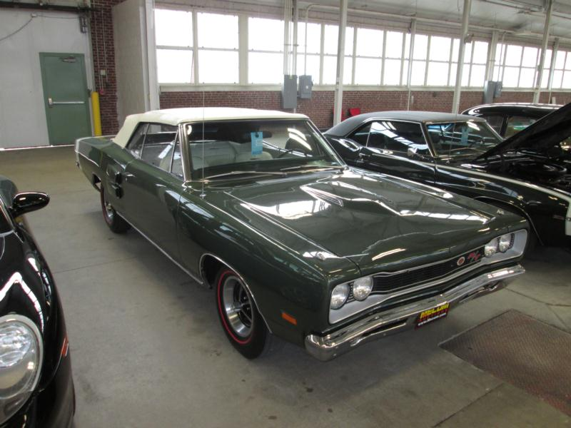 1970 Dodge Coronet Deluxe Values | Hagerty Valuation Tool®