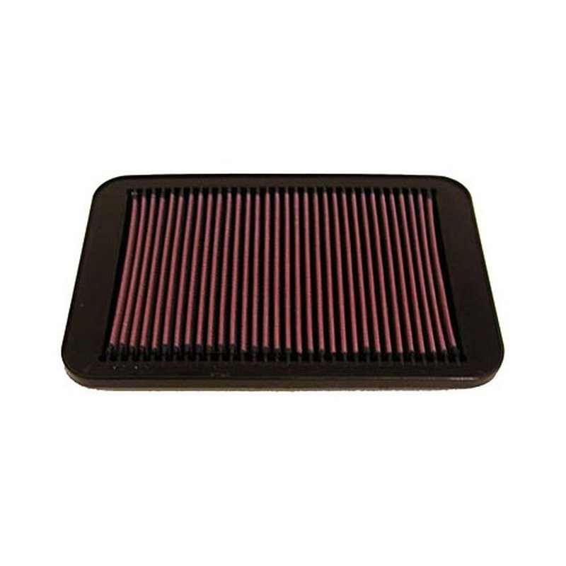 K&N airfilter for Mazda Xedos 9 (TA) (2.3i (Miller Cycle Excl.),