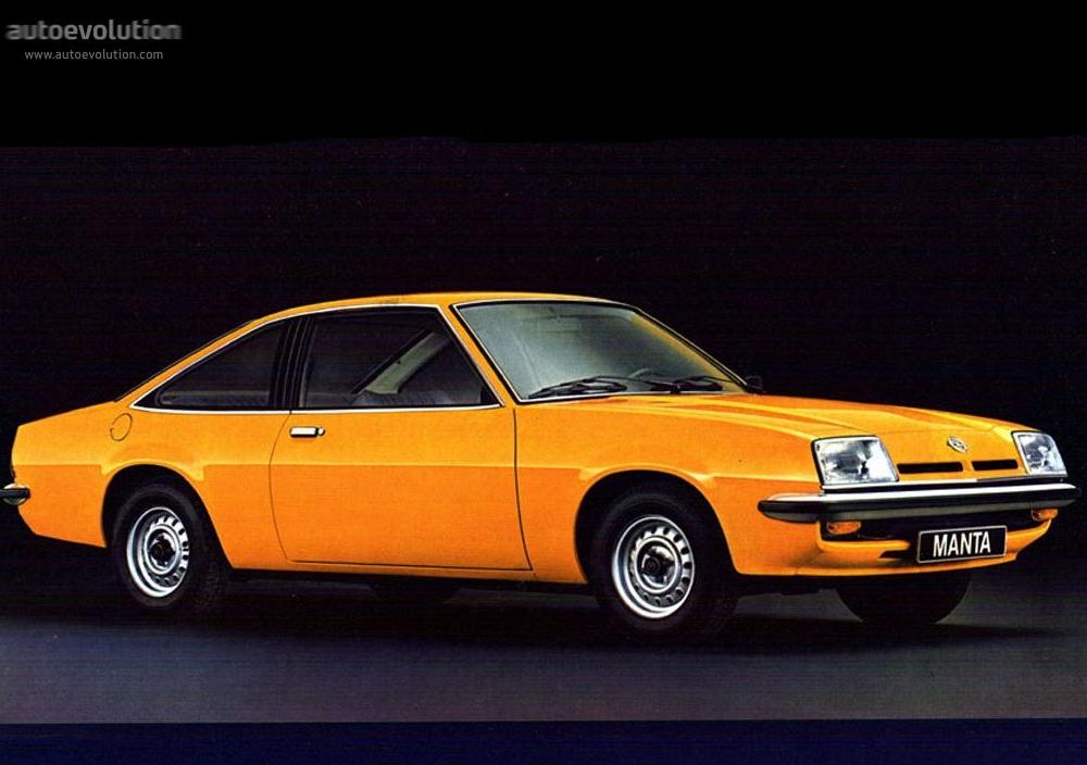 511 Best Opel images | Opel, Car, Vehicles