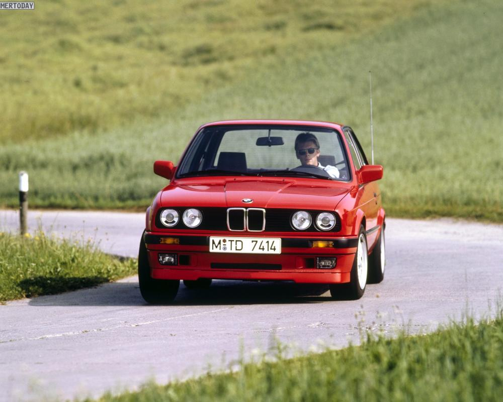 2016 Bmw 327i | Car Photos Catalog 2019