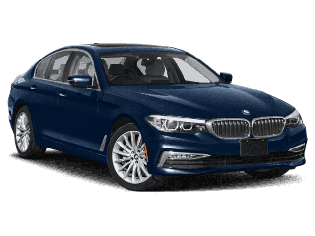 New 2020 BMW 530i 530i Sedan For Sale #LWW79927 | Principle Auto