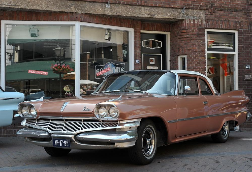 Datei:1960-Dodge-Dart-Seneca.jpg – Wikipedia